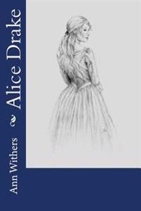 Alice Drake