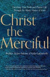 Christ the Merciful