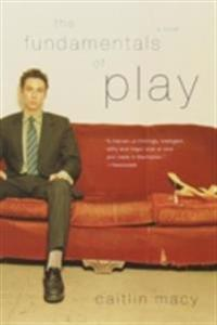 Fundamentals of Play