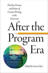 After the Program Era