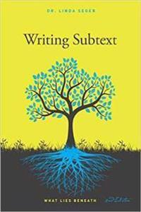 Writing Subtext: What Lies Beneath