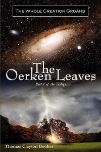 The Oerken Leaves