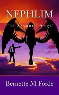 Nephlim: The Seventh Angel