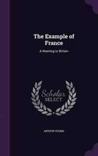 The Example of France