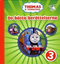 Thomas   vännerna. De bästa berättelserna 1 - - böcker ... 4c48dfba9ee73