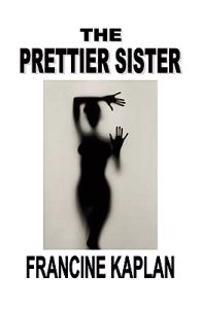 The Prettier Sister