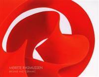 Merete Rasmussen