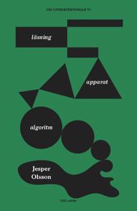 läsning  apparat  algoritm