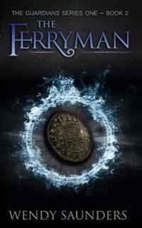 The Ferryman