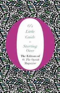 Os little guide to starting over