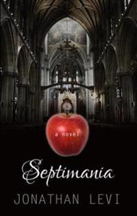 Septimania