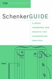 Schenker Guide