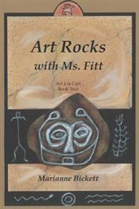 Art Rocks with Ms. Fitt