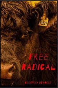 Free Radical