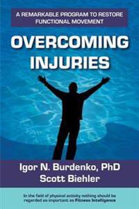 Overcoming Injuries