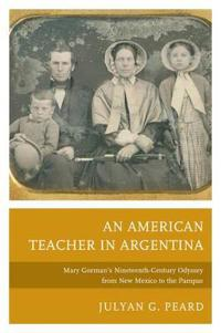 An American Teacher in Argentina