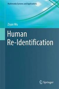 Human Re-identification