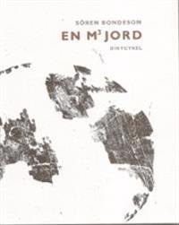 En m3 jord