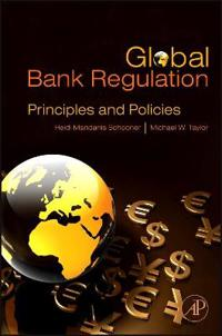 Global Bank Regulation