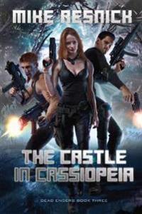 The Castle in Cassiopeia