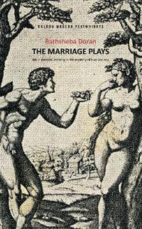 The Marriage Plays
