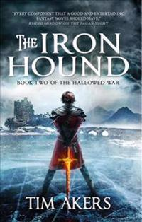 The Iron Hound