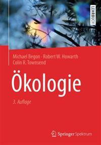 Okologie