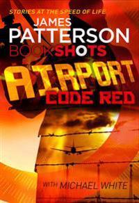 Airport - code red - bookshots