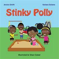 Stinky Polly