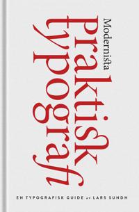 Praktisk typografi - Lars Sundh pdf epub