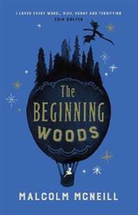 Beginning Woods