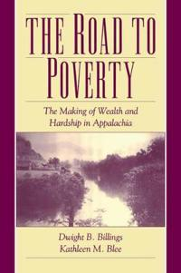 The Road to Poverty