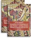 Konstitutionellt kritiskt dömande - Förändringar av nordiska domares attityder under två sekel