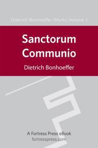 Sanctorum Communio