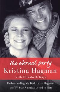 Eternal Party