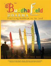 Buddhafield Dharma
