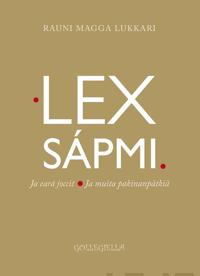 Lex Sápmi