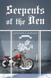Serpents of the Den