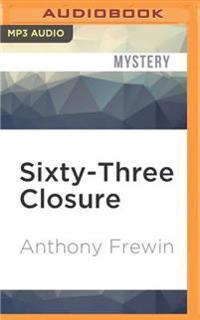 Sixty-Three Closure