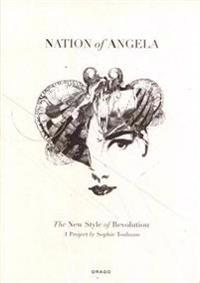 Nation of Angela