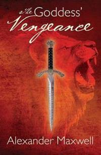 The Goddess' Vengeance