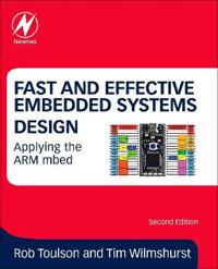 Fast and effective embedded systems design - applying the arm mbed