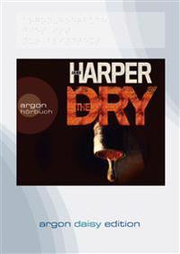 The Dry (DAISY Edition)