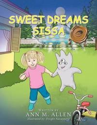 Sweet Dreams Sissa