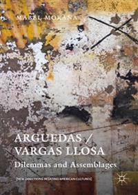 Arguedas / Vargas Llosa