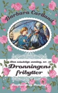 Dronningens fribytter