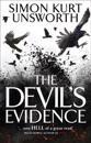 Devil's Evidence