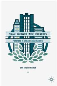Smart Growth Entrepreneurs