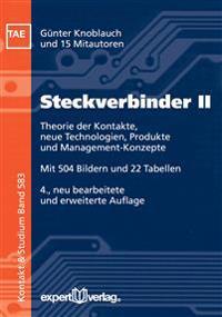 Steckverbinder II
