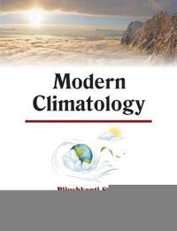 Modern Climatology